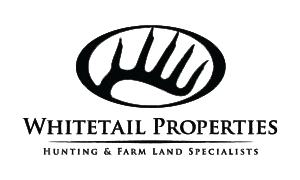 https://www.deerassociation.com/wp-content/uploads/2015/05/WhitetailProperties-2.png