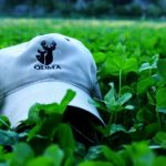 5 Reasons Food Plots Fail