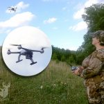 Hunting Technology: How Far is Too Far?