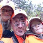Kip's Korner: Make Deer Hunting Fun for Kids