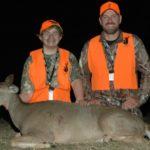 The Most Memorable Hunts
