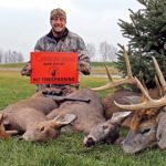 Why I Belong in QDMA