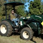 VIDEO: When to Service Your Compact Tractor