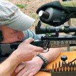 10 Shooting Tips From Army Marksmen