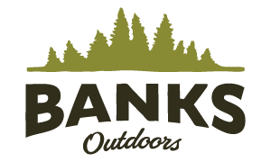 https://www.deerassociation.com/wp-content/uploads/2016/07/BanksOutdoors.png