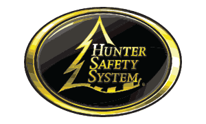 https://www.deerassociation.com/wp-content/uploads/2016/07/HunterSafety.png