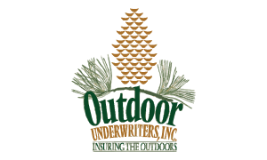 https://www.deerassociation.com/wp-content/uploads/2016/07/OutdoorUnderwriters-2.png