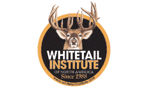 https://www.deerassociation.com/wp-content/uploads/2016/07/Whitetail-Institute.png