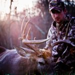 Preserve an Unforgettable Hunt With a Great Photo