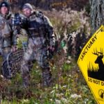 How to Find and Keep Hunting Land