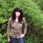 Whitetails & Invasive Plants: A Dangerous Combination