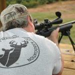 Know Your Rifle's Limits