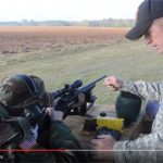 VIDEO: QDMA National Youth Hunt Shooting Tips