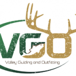 Valley Guiding and Outfitting Supports QDMA Canada