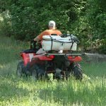 5 Herbicides Every Deer Steward Should Know