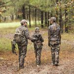 Finding a Quality Hunting Lease