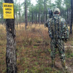 5 Steps to Better Public Land Deer Hunting