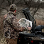 Creating a Management Plan for Your Hunting Property