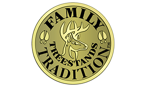https://www.deerassociation.com/wp-content/uploads/2018/02/FamilyTraditions.png