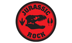 https://www.deerassociation.com/wp-content/uploads/2018/02/Jurassic_Rock.png