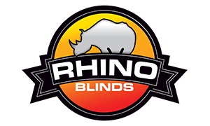 https://www.deerassociation.com/wp-content/uploads/2018/07/Rhino-Blinds.png