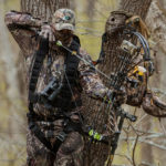 Bowhunters, Are You Ready?