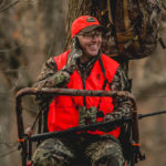 Don't Make These Rookie Deer Hunting Mistakes