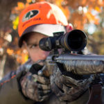 After the Shot, Take These 5 Steps to Recover Deer Quickly