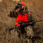Action Alert: Maryland S 318 – Right to Hunt and Fish