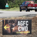 Every Deer Hunter Can Take These Steps to Fight CWD.