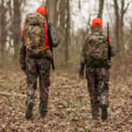 Action Alert: North Carolina Sunday Hunting Regulations Open for Comment
