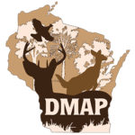 DMAP is Growing and Deer Hunters Should Sign Up