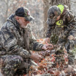 8 Worthy New Year's Resolutions for Deer Hunters