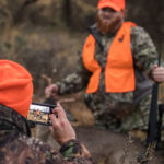 Which State Has the Most Successful Hunters?