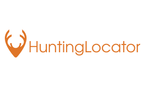 https://www.deerassociation.com/wp-content/uploads/2019/04/HL_logo2_orange.png