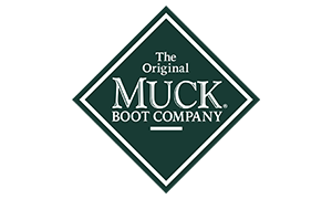 https://www.deerassociation.com/wp-content/uploads/2019/04/Muck_Boot.png