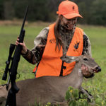 10 Big Trends in the U.S. Deer Harvest