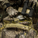How to Hunt Deer With Less Gear