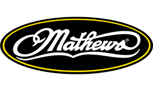 https://www.deerassociation.com/wp-content/uploads/2019/08/Mathews_Logo_web.png