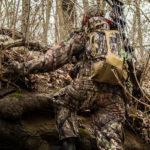 Is Your Body Ready for Deer Season? Test It and See.
