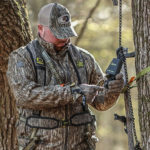 Treestand Accidents: Can We Stop the Insanity?