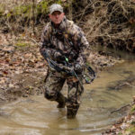 How the New Public-Land Hunting Media Has Changed the Way I Hunt