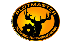https://www.deerassociation.com/wp-content/uploads/2020/03/plotmaster_logo.png