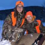 13-year-old Katie Takes a 13-year-old Doe