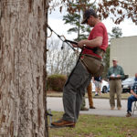 Tree Saddles: Watch Our Whitetail Weekend Seminar by Matt Dye and Adam Keith