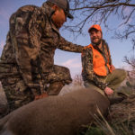 Action Alert: Indiana NRC Accepting Comments on Muzzleloader Changes