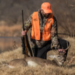 Action Alert: Oklahoma 2021 Rule Change Proposals Open for Comment