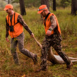 10 Ways to Increase Your Deer Hunting Success and Enjoyment This Fall