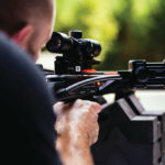Action Alert: New York Crossbow Legislation and Hunting Age Initiative