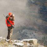 Hunt Elk to Kill More Whitetails